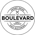 The Boulevard Family Restaurant